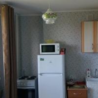 Ярославль — 1-комн. квартира, 32 м² – Спасская, 2 (32 м²) — Фото 16