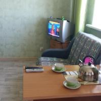 Ярославль — 1-комн. квартира, 32 м² – Спасская, 2 (32 м²) — Фото 11