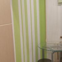 Ярославль — 2-комн. квартира, 62 м² – Московский, 153 (62 м²) — Фото 7