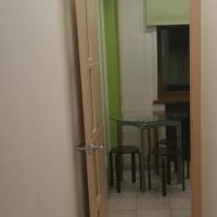 Ярославль — 2-комн. квартира, 62 м² – Московский, 153 (62 м²) — Фото 8