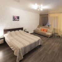 1-комнатная квартира, этаж 1/5, 31 м²