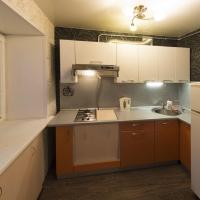 Ярославль — 1-комн. квартира, 31 м² – Угличская, 31 (31 м²) — Фото 9