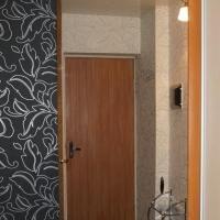 Ярославль — 1-комн. квартира, 31 м² – Угличская, 31 (31 м²) — Фото 3
