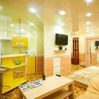 Ярославль — 1-комн. квартира, 40 м² – Некрасова, 53 (40 м²) — Фото 13