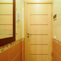 Ярославль — 1-комн. квартира, 40 м² – Некрасова, 53 (40 м²) — Фото 3