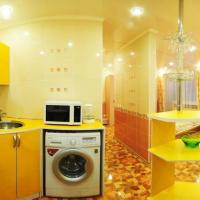 Ярославль — 1-комн. квартира, 40 м² – Некрасова, 53 (40 м²) — Фото 10