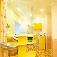 Ярославль — 1-комн. квартира, 40 м² – Некрасова, 53 (40 м²) — Фото 12