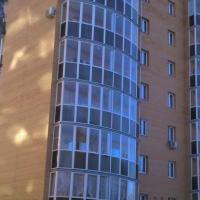 Ярославль — 1-комн. квартира, 40 м² – 8 Марта, 3к2 (40 м²) — Фото 2