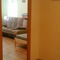 Ярославль — 1-комн. квартира, 40 м² – 8 Марта, 3к2 (40 м²) — Фото 11