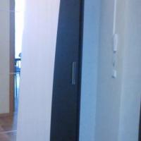 Ярославль — 1-комн. квартира, 40 м² – 8 Марта, 3к2 (40 м²) — Фото 8