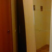 Ярославль — 1-комн. квартира, 40 м² – 8 Марта, 3к2 (40 м²) — Фото 12