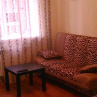 Ярославль — 1-комн. квартира, 40 м² – 8 Марта, 3к2 (40 м²) — Фото 6