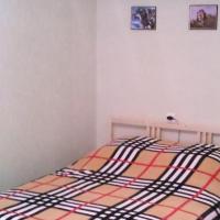 Ярославль — 1-комн. квартира, 40 м² – 8 Марта, 3к2 (40 м²) — Фото 4