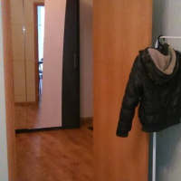 Ярославль — 1-комн. квартира, 40 м² – 8 Марта, 3к2 (40 м²) — Фото 3