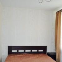 Ярославль — 2-комн. квартира, 43 м² – Победы, 13 (43 м²) — Фото 2