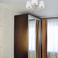 Ярославль — 2-комн. квартира, 43 м² – Победы, 13 (43 м²) — Фото 3