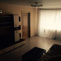 Ярославль — 2-комн. квартира, 43 м² – Победы, 13 (43 м²) — Фото 8