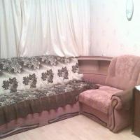 Ярославль — 2-комн. квартира, 45 м² – Тутаевское шоссе, 43 (45 м²) — Фото 3