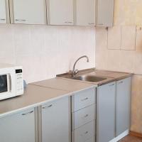 Ярославль — 1-комн. квартира, 42 м² – Свободы, 101/6 (42 м²) — Фото 8