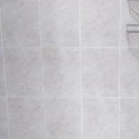 Ярославль — 1-комн. квартира, 32 м² – Блюхера (32 м²) — Фото 5