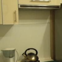 Ярославль — 1-комн. квартира, 32 м² – Блюхера (32 м²) — Фото 8