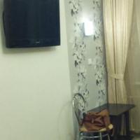 Ярославль — 1-комн. квартира, 32 м² – Блюхера (32 м²) — Фото 11