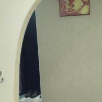 Ярославль — 1-комн. квартира, 32 м² – Блюхера (32 м²) — Фото 9