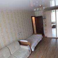 1-комнатная квартира, этаж 2/9, 31 м²