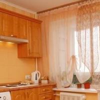 Ярославль — 1-комн. квартира, 32 м² – Проспект Толбухина, 11 (32 м²) — Фото 2