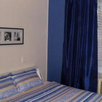 1-комнатная квартира, этаж 2/9, 25 м²