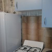 Ярославль — 1-комн. квартира, 25 м² – Свердлова, 45 (25 м²) — Фото 3