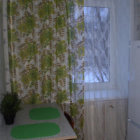 Ярославль — 1-комн. квартира, 25 м² – Свердлова, 45 (25 м²) — Фото 2