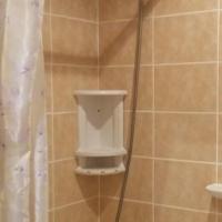 Ярославль — 1-комн. квартира, 22 м² – Серго Орджоникидзе, 29 (22 м²) — Фото 2