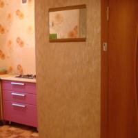 Ярославль — 1-комн. квартира, 26 м² – Рыбинская, 49-А (26 м²) — Фото 6