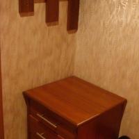 Ярославль — 1-комн. квартира, 26 м² – Рыбинская, 49-А (26 м²) — Фото 3