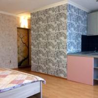 1-комнатная квартира, этаж 3/4, 42 м²