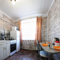 Ярославль — 1-комн. квартира, 36 м² – Толбухина, 45 (36 м²) — Фото 6