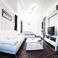 1-комнатная квартира, этаж 2/9, 36 м²