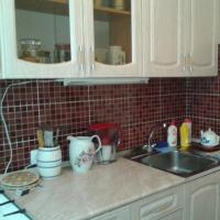 Ярославль — 1-комн. квартира, 35 м² – Титова, 4 (35 м²) — Фото 6