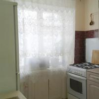 Ярославль — 1-комн. квартира, 35 м² – Титова, 4 (35 м²) — Фото 8