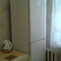 Ярославль — 1-комн. квартира, 35 м² – Титова, 4 (35 м²) — Фото 7