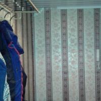 Ярославль — 1-комн. квартира, 35 м² – Титова, 4 (35 м²) — Фото 2