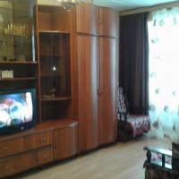 Ярославль — 1-комн. квартира, 35 м² – Титова, 4 (35 м²) — Фото 9