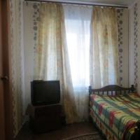 Ярославль — 2-комн. квартира, 44 м² – Добрынина (44 м²) — Фото 4