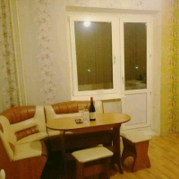 Ярославль — 1-комн. квартира, 43 м² – Калинина, 43к2 (43 м²) — Фото 2