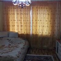 Ярославль — 1-комн. квартира, 34 м² – Свободы, 56 (34 м²) — Фото 5
