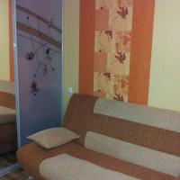 Ярославль — 1-комн. квартира, 34 м² – Свободы, 56 (34 м²) — Фото 4