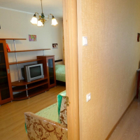 Ярославль — 1-комн. квартира, 34 м² – Ленина 34 а (34 м²) — Фото 6