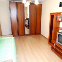 Ярославль — 1-комн. квартира, 34 м² – Ленина 34 а (34 м²) — Фото 12