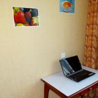 Ярославль — 1-комн. квартира, 34 м² – Ленина 34 а (34 м²) — Фото 5